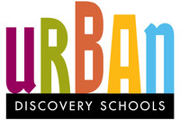 URBAN DISCOVERY SCHOOLS (UDS) is an internationally award-winning free public school serving grades T/K-12th grade in the heart of San Diego's I.D.E.A. District and Education Corridor.