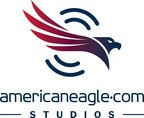 Broadcast Legends Roe Conn and Richard Roeper Together Again in New Podcast from Americaneagle.com Studios