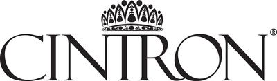 Cintron World logo