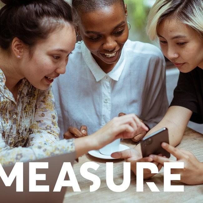 Measure Protocol guarantees research participants fair rewards with new Collective program.
