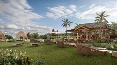 AC Hotel by Marriott Maui Wailea | Slated to Open April 2021