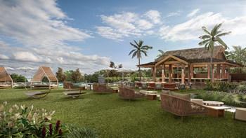 AC Hotel by Marriott Maui Wailea   Slated to Open April 2021