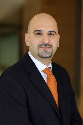 Shook Partner Amir Nassihi joins Partners Michael Mallow and Tristan Duncan to co-chair the firm's Class Action and Appellate Practice. Nassihi knows the firm from the ground up, having begun his career at Shook almost 20 years ago. He has gone on to hold various leadership roles including managing the San Francisco office.