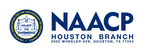 Blood Drive & Ceremony Memorializing Fallen First Responders and a Houston Unsung Hero