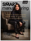 SME Celebrates 20 Exceptional Women in Robotics and Automation