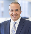 George Hachem to Oversee Syska Hennessy's Life Science Practice