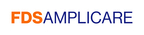 FDS Amplicare and Mutual Drug Offers Analytics Solution to Member Pharmacies