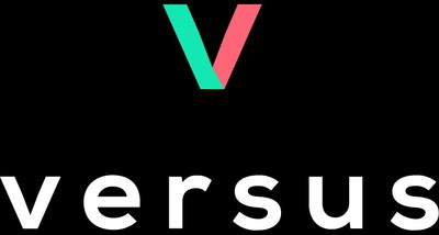 Triller, VersusGame and Maxim announced today its joint partnership, offering one lucky fan a chance to win $1M on Super Bowl Sunday. (PRNewsfoto/VersusGame)