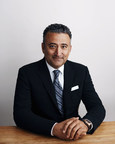SH Hotels & Resorts Names Arash Azarbarzin Chief Executive...
