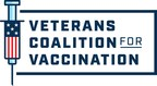 Veterans Organizations Form Coalition to Continue the Fight...