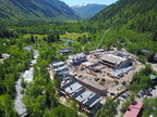 Meriwether Companies Acquires The Aspen Club In Partnership With...