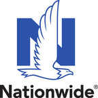 Nationwide Partners with Annexus Retirement Solutions to Introduce Lifetime Income Builder: Next-Generation In-plan Guaranteed Income Solution