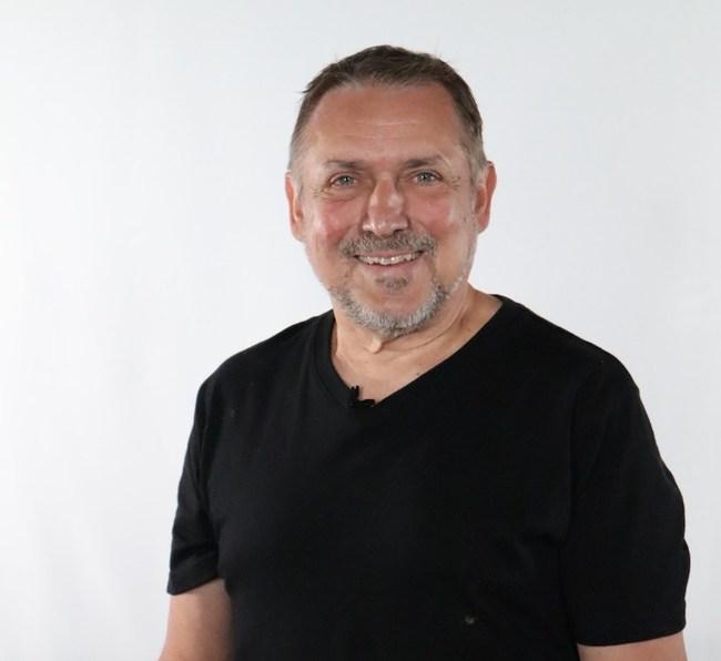 Steve Curd - CEO Scaeva Technologies