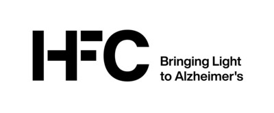 HFC - Bringing Light To Alzheimer's
