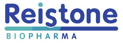 Reistone Biopharma