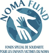 Noma Fund Logo (PRNewsfoto/Association Noma Fund)