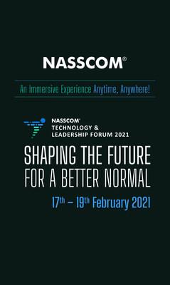 NASSCOM_NTLF2021