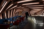 W Hotels Opens The Doors To W Melbourne, Unveiling Its Second Hotel In Australia