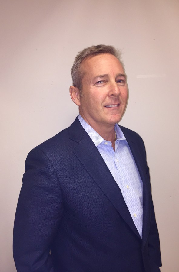 Joe Conlan - FX Transparency - Head of Business Development