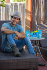 Changing the Perception of Padlocks: Robbie Cabral, Founder & ...