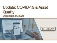 Quarterly Profits Increase for INSBANK Parent, InsCorp, Inc.