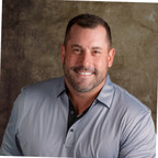 Innovaccer Expands Leadership Team With Addition of Jeff McHugh as Regional Vice President of Sales