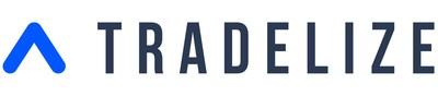 Tradelize Logo (PRNewsfoto/Tradelize)