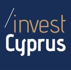 Invest Cyprus: United States and the Republic of Cyprus set to expand bilateral trade and investment, US Ambassador tells conference