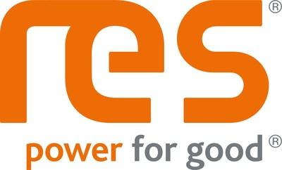 (PRNewsfoto/Renewable Energy Systems Limited)