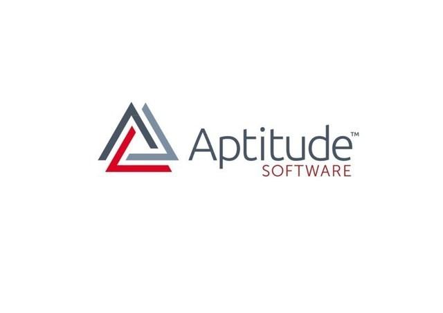 Aptitude_Software_Logo