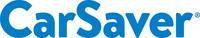 CarSaver logo