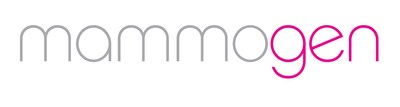 Veteran Biotechnology Executive Elizabeth Cormier-May Recruited to Lead Women's Health Startup Mammogen Inc. WeeklyReviewer