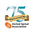 United Spinal Association Celebrates Its 75th Anniversary...