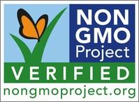(PRNewsfoto/Non-GMO Project)
