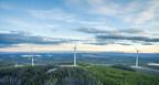 长江集团加拿大电力控股收购奥卡那根风电平台