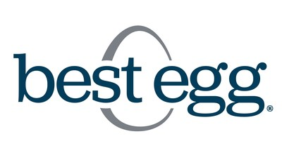 Marlette Funding introduces new Best Egg lending products to expand consumer reach WeeklyReviewer