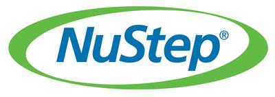 NuStep, LLC