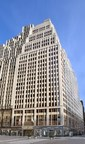 Empire State Realty Trust Welcomes Transit Wireless to 1400 Broadway
