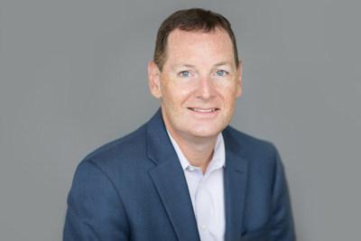 Kevin Plexico, Senior VP at Deltek, named to the 2021 Wash100 List