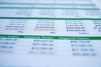 SEC Hits GPB Capital with $1.7 Billion Securities Fraud Claim,...