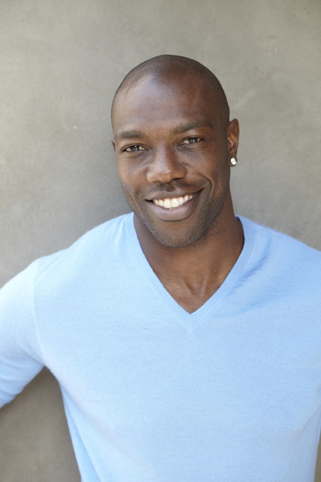 Former NFL Player Terrell Owens has been named a 2021 Most Valuable Philanthropist honoree by Champions for Philanthropy. Owens will join fellow honorees for a virtual conversation on Friday, Feb. 5 at the Most Valuable Philanthropist: Super Bowl Edition virtual event. Visit mostvaluablephilanthropist.com for details.