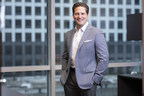 Caldwell Enhances Transportation and Mobility Recruiting Capabilities with the Addition of John Davidson to Chicago Office