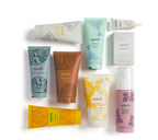 Nu Skin's Epoch Collection Is First Beauty Brand With New Eco-Pac Packaging, Significantly Reducing Plastic Use And Carbon Emissions