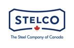 Stelco Holdings Inc.时间表第四季度2020年盈利发布和电话会议