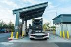 Nikola's Antonio Ruiz To Lead Global Standardization Project for Hydrogen Fueling Technologies