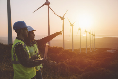 The bond proceeds will finance eligible green and social projects as set out in new Sustainable Debt Framework supporting IDB Invest's strategy to reignite growth through the private sector in Latin America and the Caribbean.