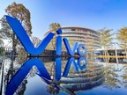vivo Envisions User-Oriented Innovation in 2021