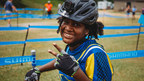 Trek Bicycle Teams Up with the National Interscholastic Cycling...