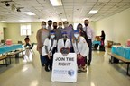 Precision LTC Pharmacy Administers COVID-19 Vaccines to Long Term ...
