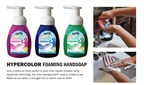 Crazy Aaron's Makes Hand Washing Fun With Revolutionary 'Clean...